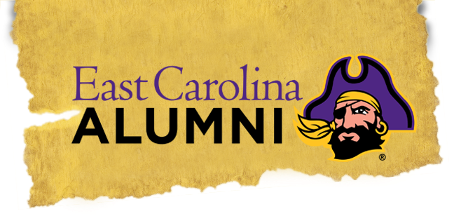 East carolina university admissions essay
