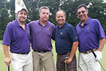 18th Annual Slaughter/Johnson Memorial Golf Tournament