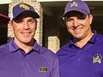 Tidewater ECU Alumni Golf Tournament