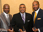2015 Black Alumni Chapter Awards Banquet & Gala