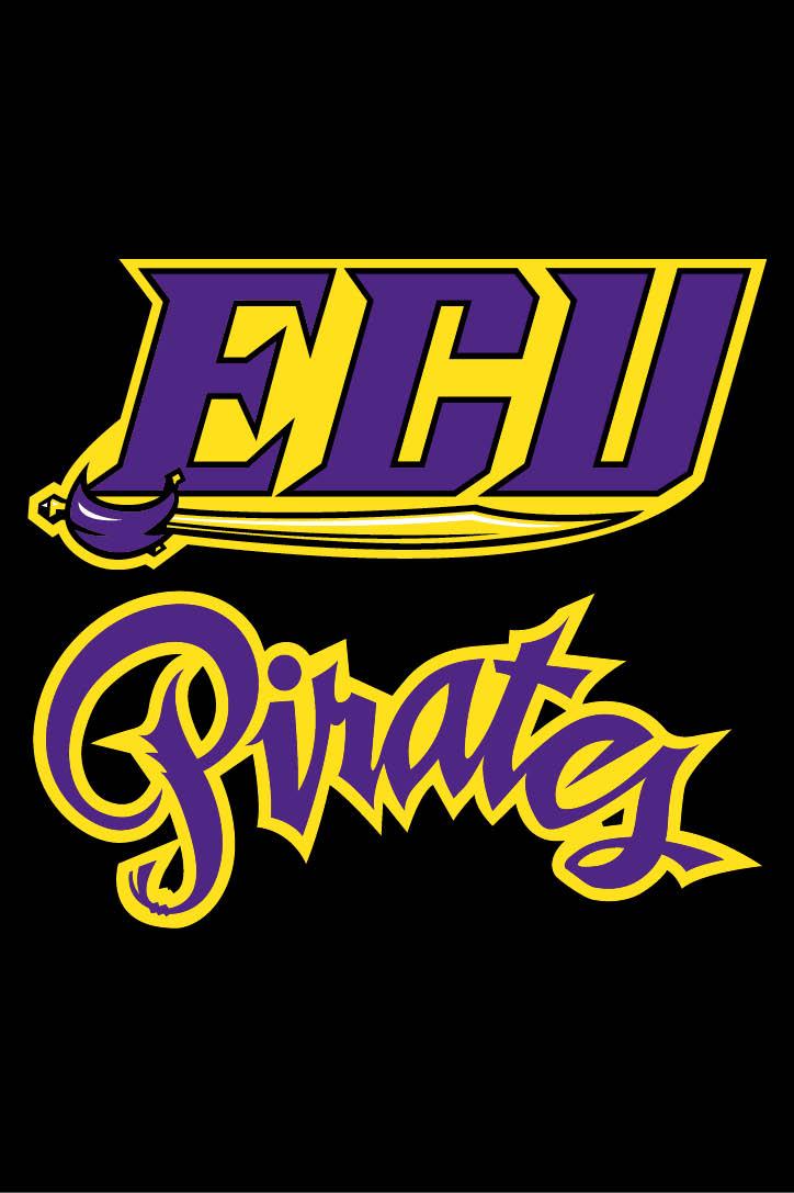 East Carolina University Downloads