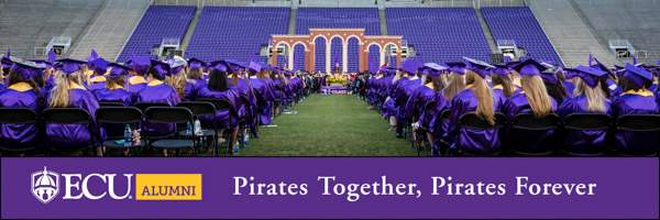 Image result for Welcome ecu students image